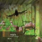 Za7ie : Mardi, en images