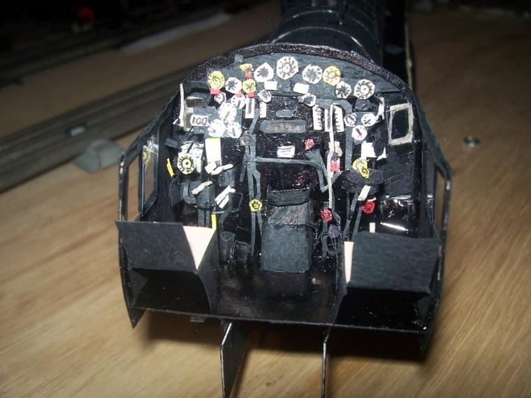 La 141R840 (Construction) (2).