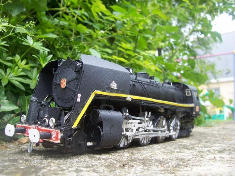 La 141R840 (Terminée) (1).