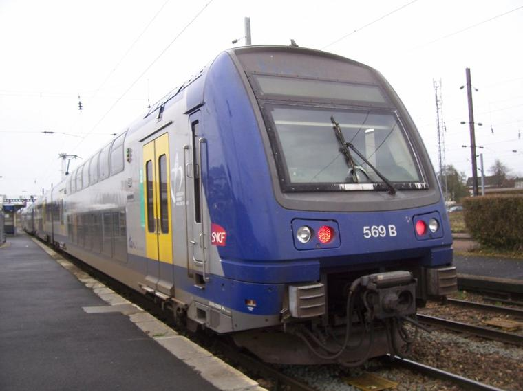 Adieu aux BB 16000 (1).