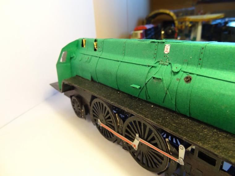 Atlantic Type 12.004 de la SNCB (5)