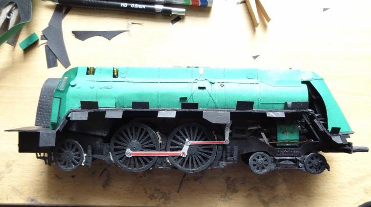 Atlantic Type 12.004 de la SNCB (6)