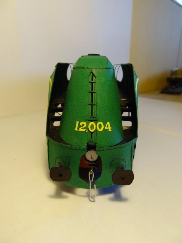 Atlantic Type 12.004 de la SNCB (8)