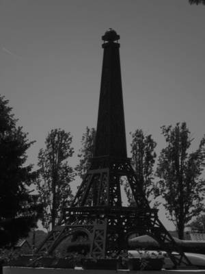 I Love photography <3 <3 <3