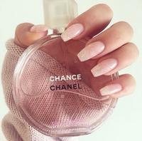 8 Conseils pour avoir de belles mains ! ♥