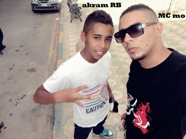 AKRAM RB ET MC MO