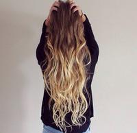 Les gestes à adopter pour une coloration qui abîment au minimum vos cheveux et comment l'entretenir ?