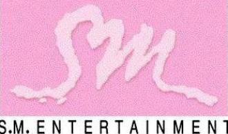 Girls' Generation ou SNSD [소녀시대] !
