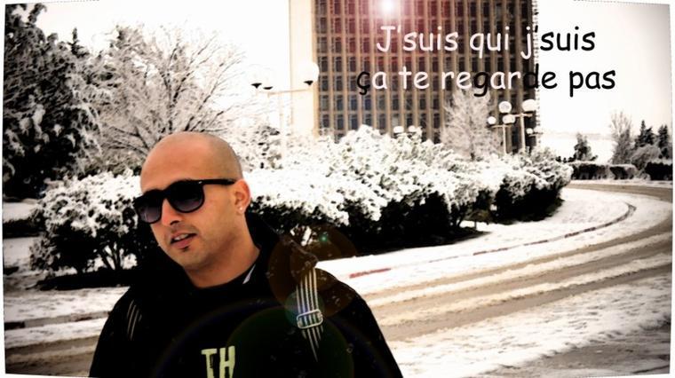 K@rim El Meryoul