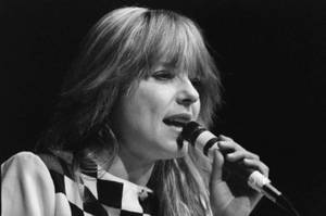 France Gall - Doux repos notre France