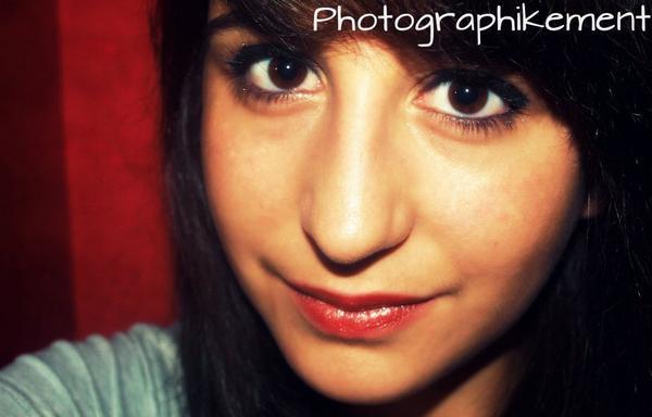 Bienvenue sur Photographikement !