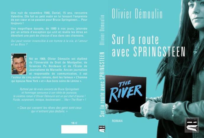 ...et la rivière (2012)