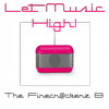 The Firecr@ckerz B - Let music high!
