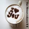 Crazy Joker & Dj Popeye - I Love you (The Firecr@ckerz B Remix)