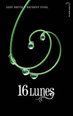 16 Lunes ( ou Sublimes Créatures )
