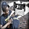 Sexion Dassaut - Wati Bon Son