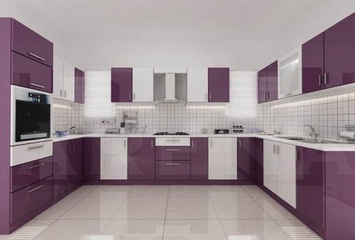 Solve Your Kitchen Design Problems