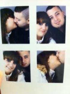 Couple 33