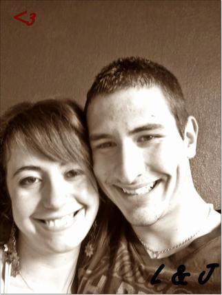 Couple 42