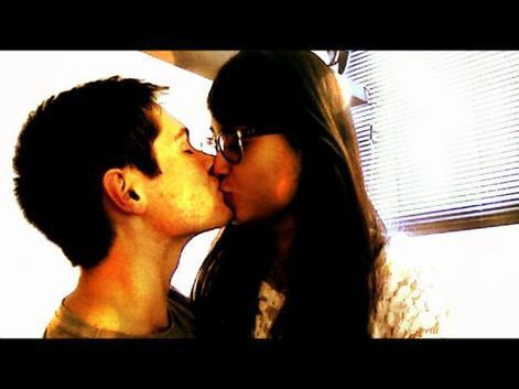 Couple 47