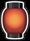 🏮 VLOG #1 : La fête des lanterne | Édition 2016