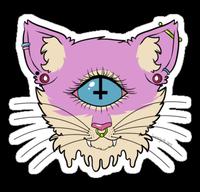 ⭐ Cheetah(치타) Inspired Makeup Tutorial