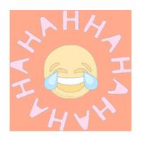 💚Chantal ek Adrien y sava danse la soucoupe !