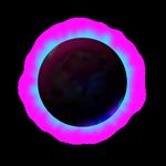 Nouvelle video ! Electric Blue Shock
