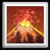 🌋 VLOG : Week-end à La Plaine Des Cafres - Le Volcan en BMW (Ile de la Réunion)