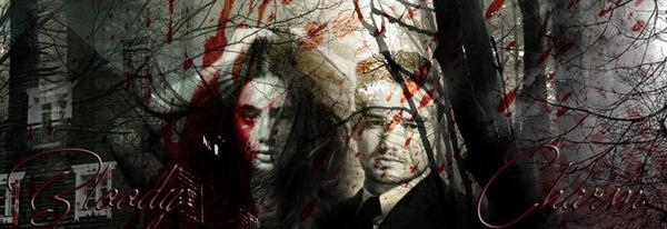 Critique 1 : Bloody Charm