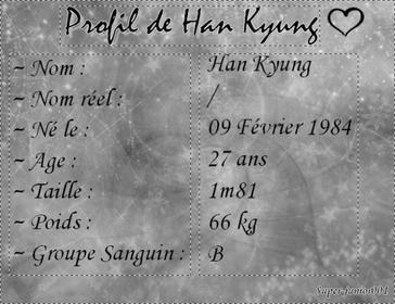 ▪ Han Kyung ▪ (Ancien Membre T-T)
