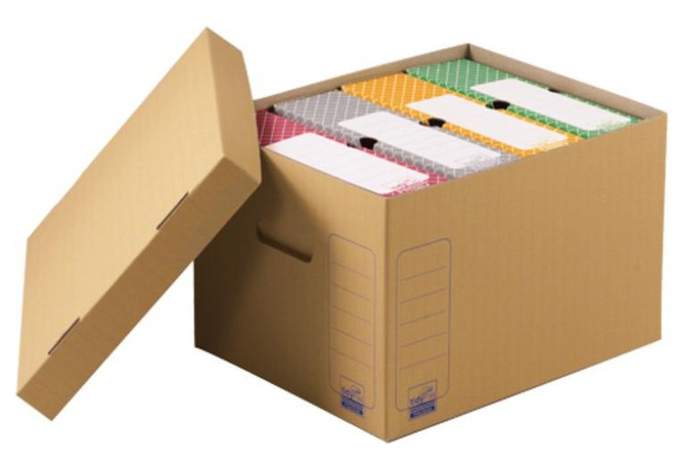 5 Incredibly Useful Cardboard Packaging For You