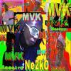 agressin lyrical feat meka