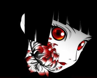 Une salade de belles images de manga ♫