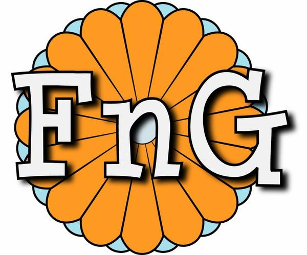 Nous avons un logo *o*