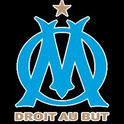 Olympique-de-Marseille ► Accueil ► Saison 2017/2018 ©