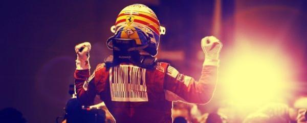 News - Grand Prix - Défi - Autre _________________-_Bienvenue et Bonne visite Sur l'un des nombreux blog sur Fernando Alonso