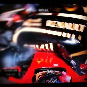 Grand Prix de Belgique de Formule 1     Quel résultat pour Fernando sur le circuit mytique de Spa Francorchamps ?