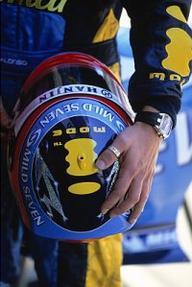 Les saisons de Fernando Alonso, Partie II : Renault (2004)    Une année où tout a faillit basculé !