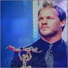 » Chris Jericho - Wwe Theme ♪