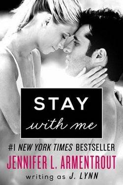 Stay with me Tome 1 Tome 1.5 Tome 2 Tome 3 ♥♥♥♥♥