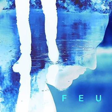 Telecharger Nekfeu - FEU (réédition) Album 2015