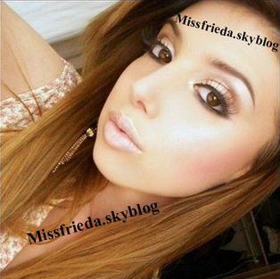 Conseils maquillage : la peau