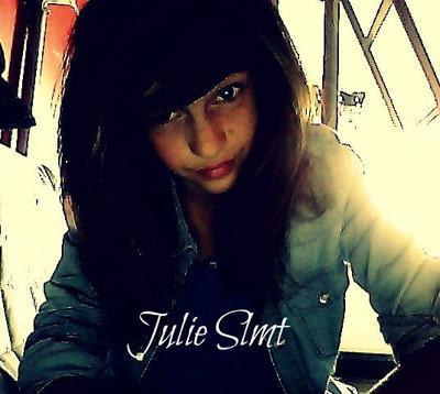 Juliє ♡