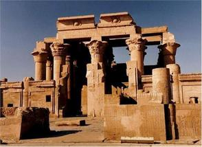 Luxurious Private tours of Egypt through oriental tours