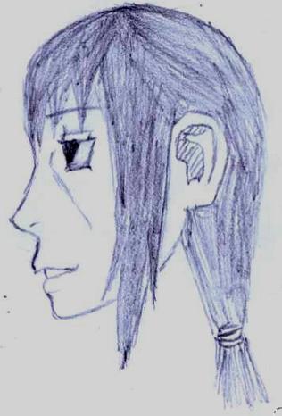 A ma Yui~chéwiie