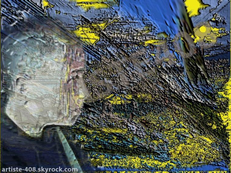 MADEMOISELLE C---COPYRIGHT11072011