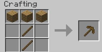 Comment bien débuter dans Minecraft ?