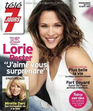 """Premier single de l'album """" La vie est belle """""""