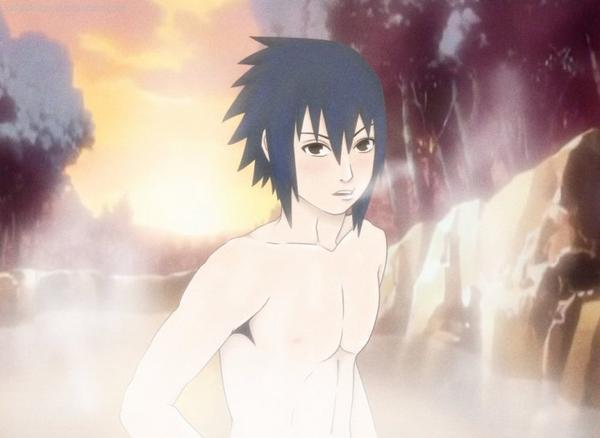 qui veu prendre un bain de minuit avec moi ?